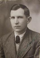 Cymorek Jan
