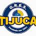 Unidos da Tijuca: terá uma TV com conteúdo exclusivo em seu site