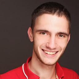 Peter LaBanca profile image