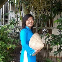 who is Kieu Oanh contact information
