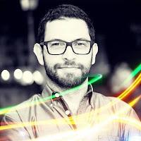 Taner Karagüzel's avatar