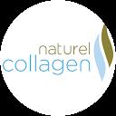Naturel Collagen