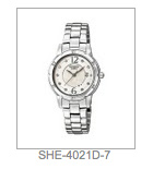 SHE-4021D-7