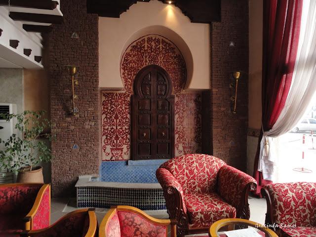 Marrocos 2012 - O regresso! - Página 4 DSC05038