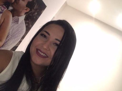 Alana Souza