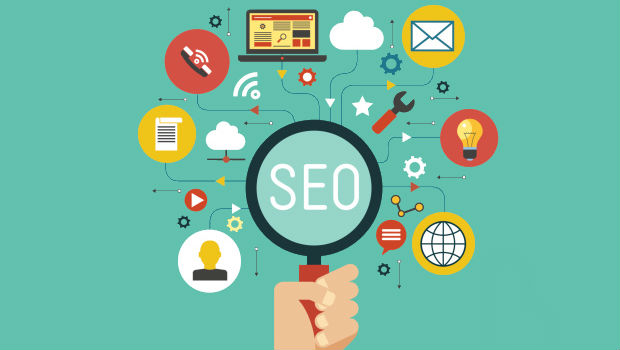 SEO Can Do Wonders for Small Businesses