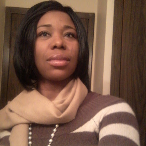 Michaella Johnson