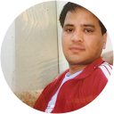 Janam Jaipal Singh