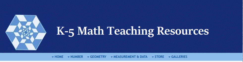 K-5Math Teacjing Resources.png
