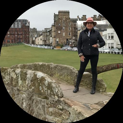 Marcy Lane Golf