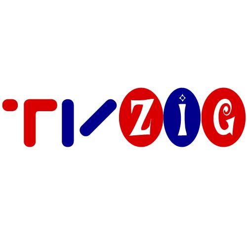 TVZIG