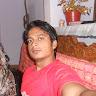 Md._Parwez_Akhtar