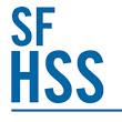 San Francisco H