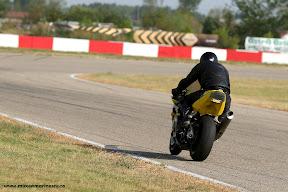 RoSBK 2008 - Serres Racing Circuit