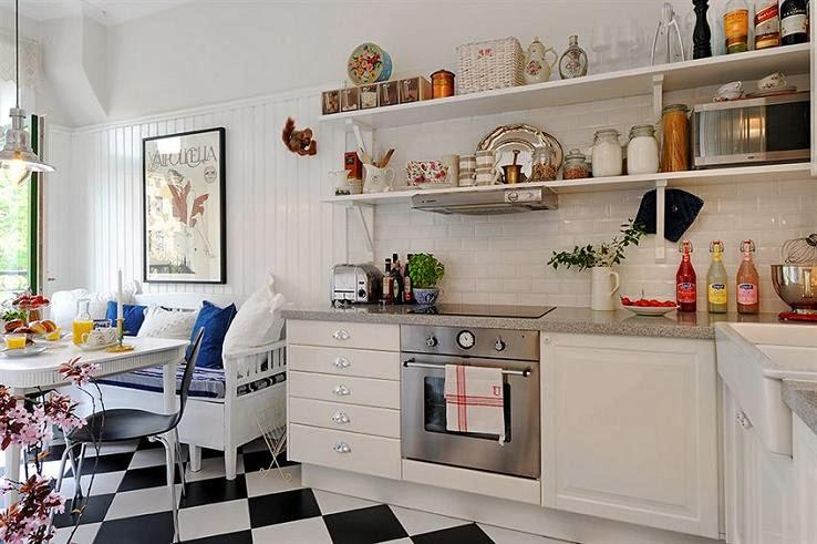 thiết kế nội thất căn hộ đẹp với tông màu trắng, thiết kế nội thất gia đình, thiet ke noi that gia dinh, thiet ke chung cu dep, thiết kế chung cư đẹp