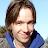 Stef Busking avatar image