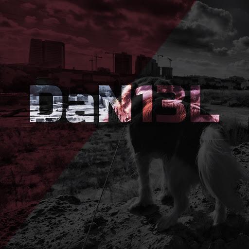 DaN13L