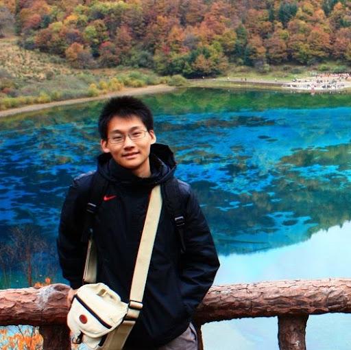 Tao Ma Photo 27