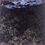 Notte sulla siepe | 1979