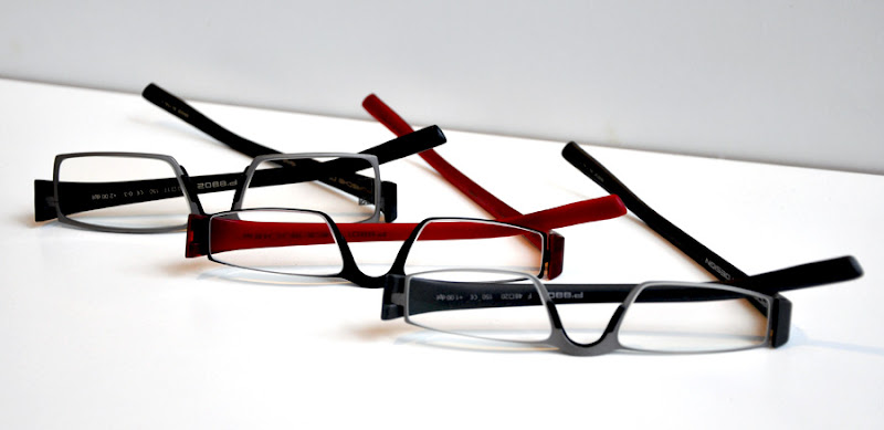 Porsche_design_new_glasses