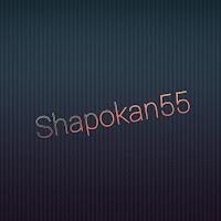 Shapokan 55