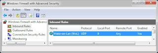 Inbound+Rule+in+Windows+Firewall.png