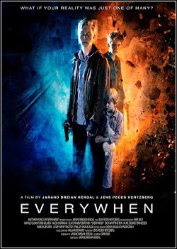 98 Everywhen + Legenda   DVDRip
