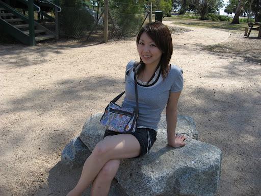 【チラ】Picasa等かわいい娘や熟女 part23【歓迎】->画像>825枚
