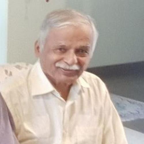 sudhakar Chousalkar
