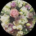 the weybridge flower company limited weybridge
