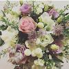 the weybridge flower company limited weybridge Avatar