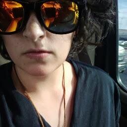 Sabrina Barrios Photo 3
