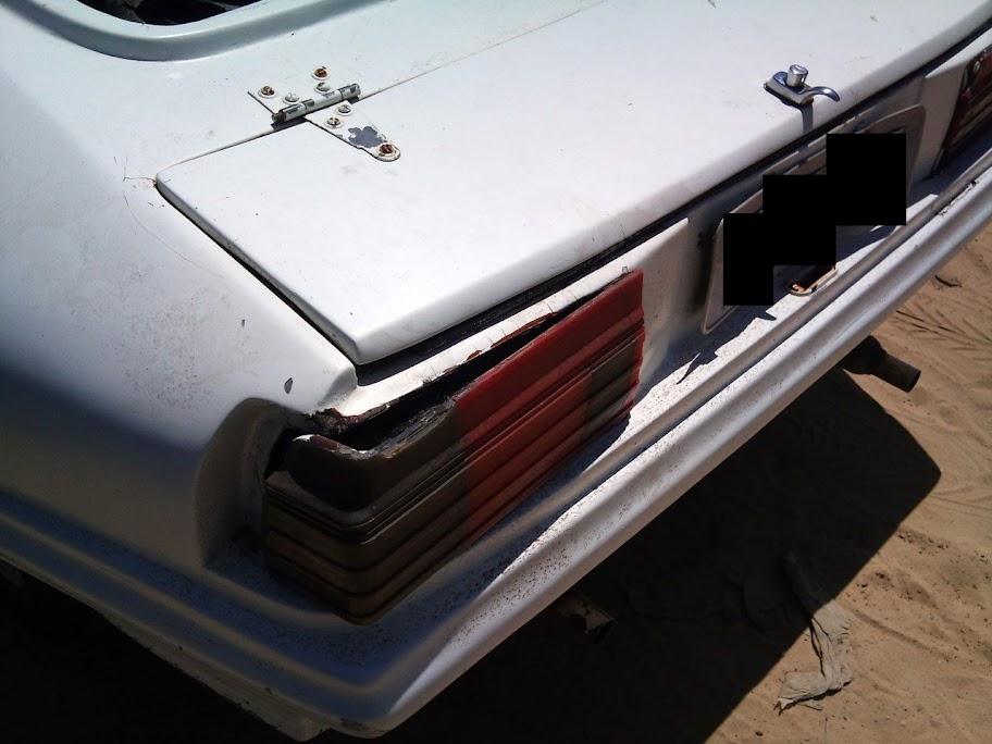 Reforma do Buggy Orion Karmann-Ghia TC 1972 IMG_20111031_143118