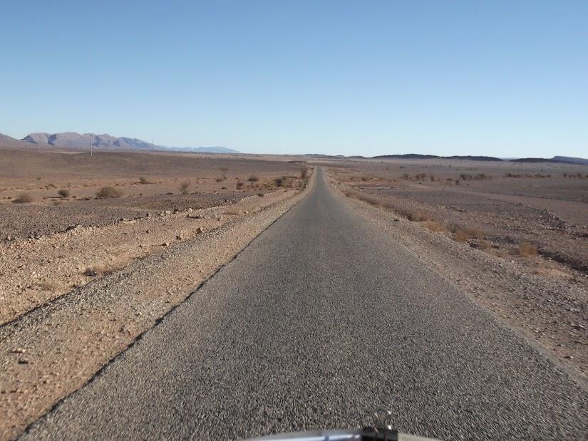 marrocos - Marrocos e Mauritãnia a Queimar Pneu e Gasolina - Página 10 DSCF1238