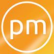 PRide M