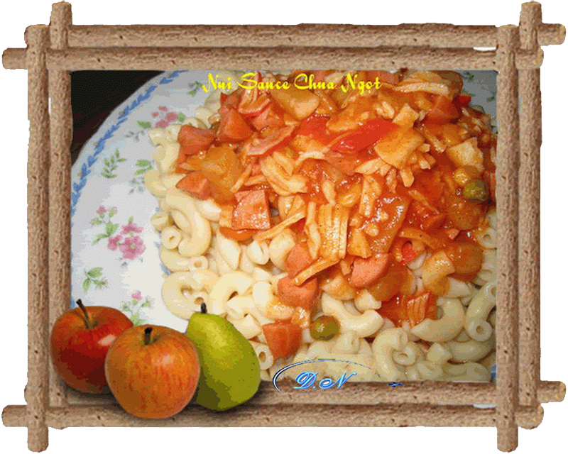 Góc bếp Thục Đoan NuiSauceChuaNgot_0_copy