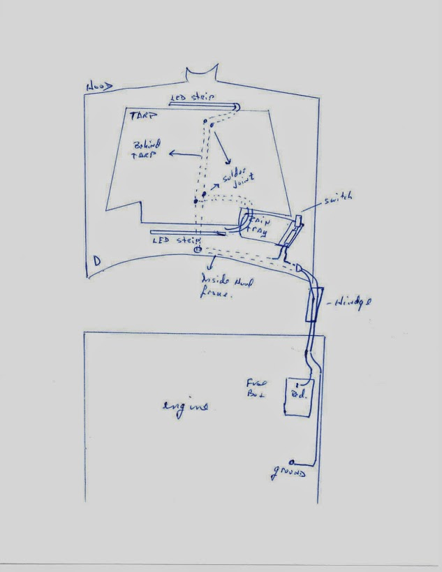 tarp switch wiring diagram