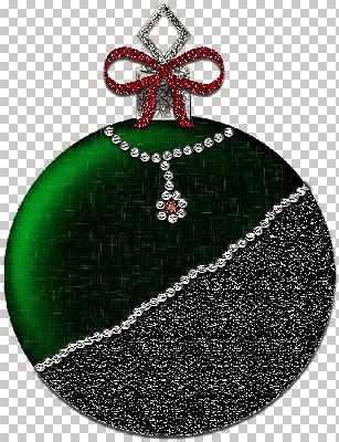Ornament-01-06-TS.jpg