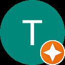 Tatqna Ivanova