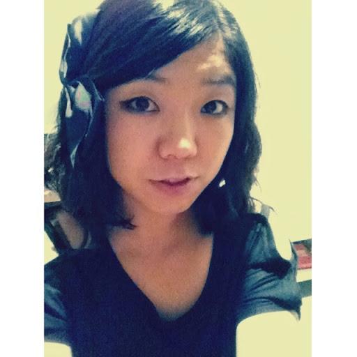 Yumi Yoon Photo 1