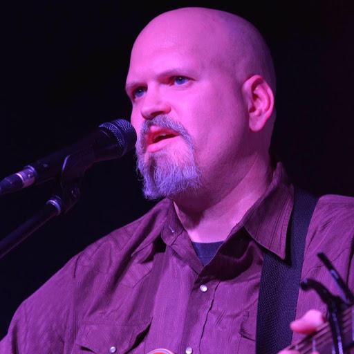 Scott Forbes