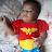 Analice Nascimento avatar image