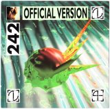Front 242 - Official Version (1986-1987)