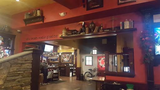 maycintadamayantixibb: Grasshopper Irish Pub Newfoundland Nj