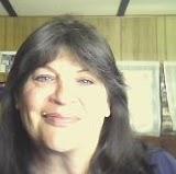 Patricia Chavira Photo 10