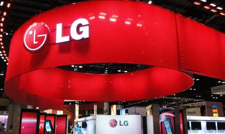lg LG D1L Rumors, Specifications and Release Date