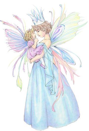 adb-mother_s_Day-Arwen-herse-1.jpg