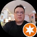 John B.,LiveWay