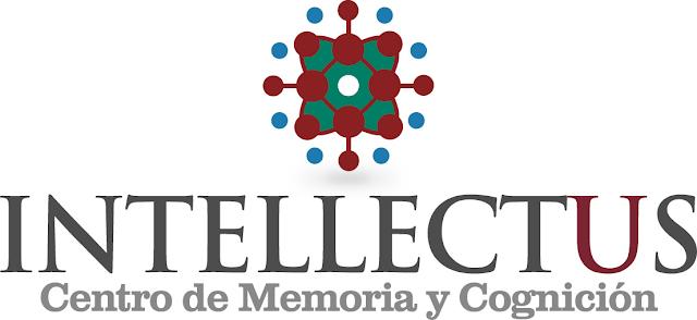 Intellectus Un nuevo centro de Memoria y Cognición