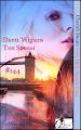 Cherish Desire: Very Dirty Stories #144, Max, erotica